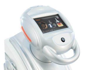 Non-Surgical Liposuction Machine