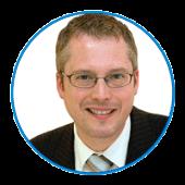 Dr Jon Exley PhD