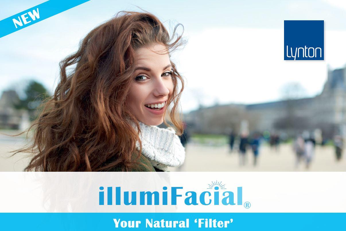 IllumiFacial