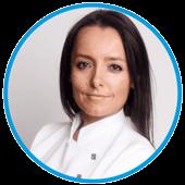 Kerry Belba Laser Skin Solutions