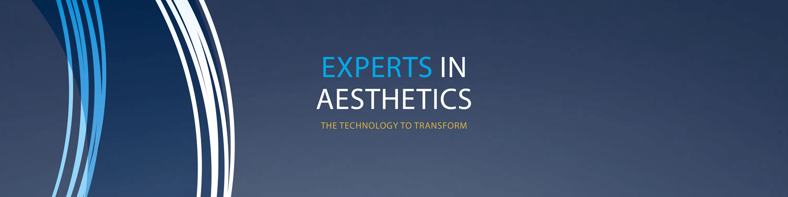 Lynton Lasers Experts in Aesthetics the Technology to Transform