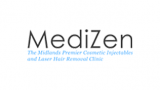 MediZen, the Midlands Award Winning Premier Cosmetic Injectables and Laser Hair Removal Clinic