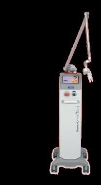 Smartxide-Touch-DOT-RF