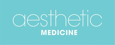 Aesthetic Medicine ONDA: The Next Generation in Body Shaping
