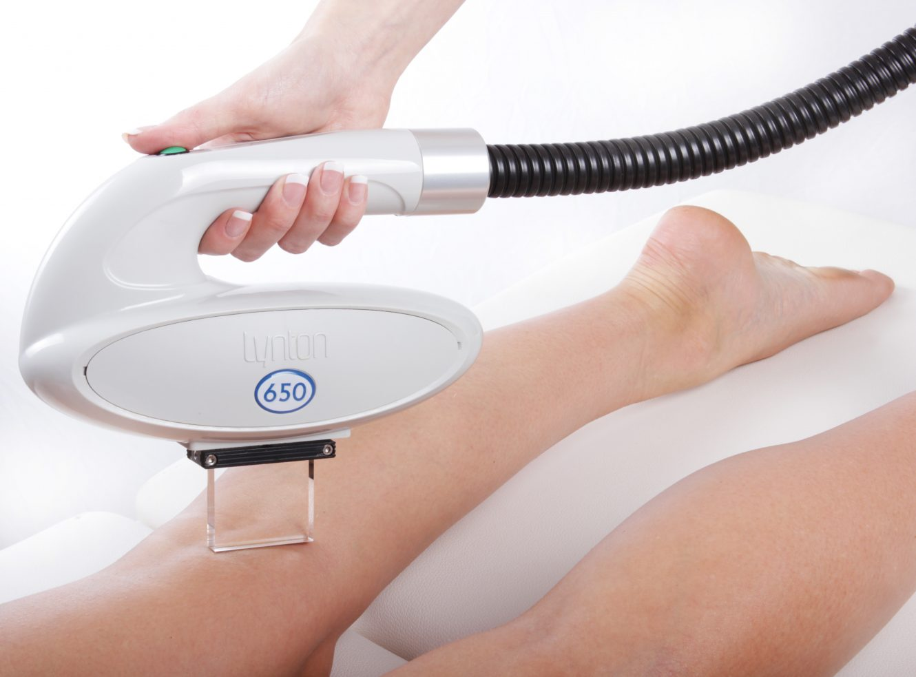 Professional Hair Removal Machine