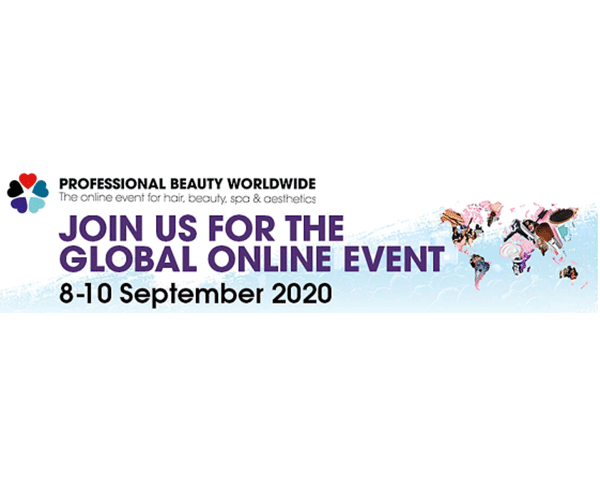 PB World 8th-10th September 2020