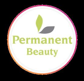 Permanent Beauty Logo