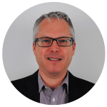 Dr Jon Exley PhD, Managing Director at Lynton Lasers