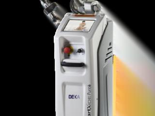 SmartXide PUNTO CO2 Skin Resurfacing Laser